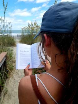 Embers Beach 3