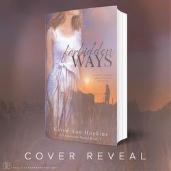Cover-Reveal-Ebook