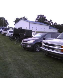 Downloads_130920_0008 Amish dinner.jpg