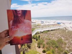 Temptation Beach