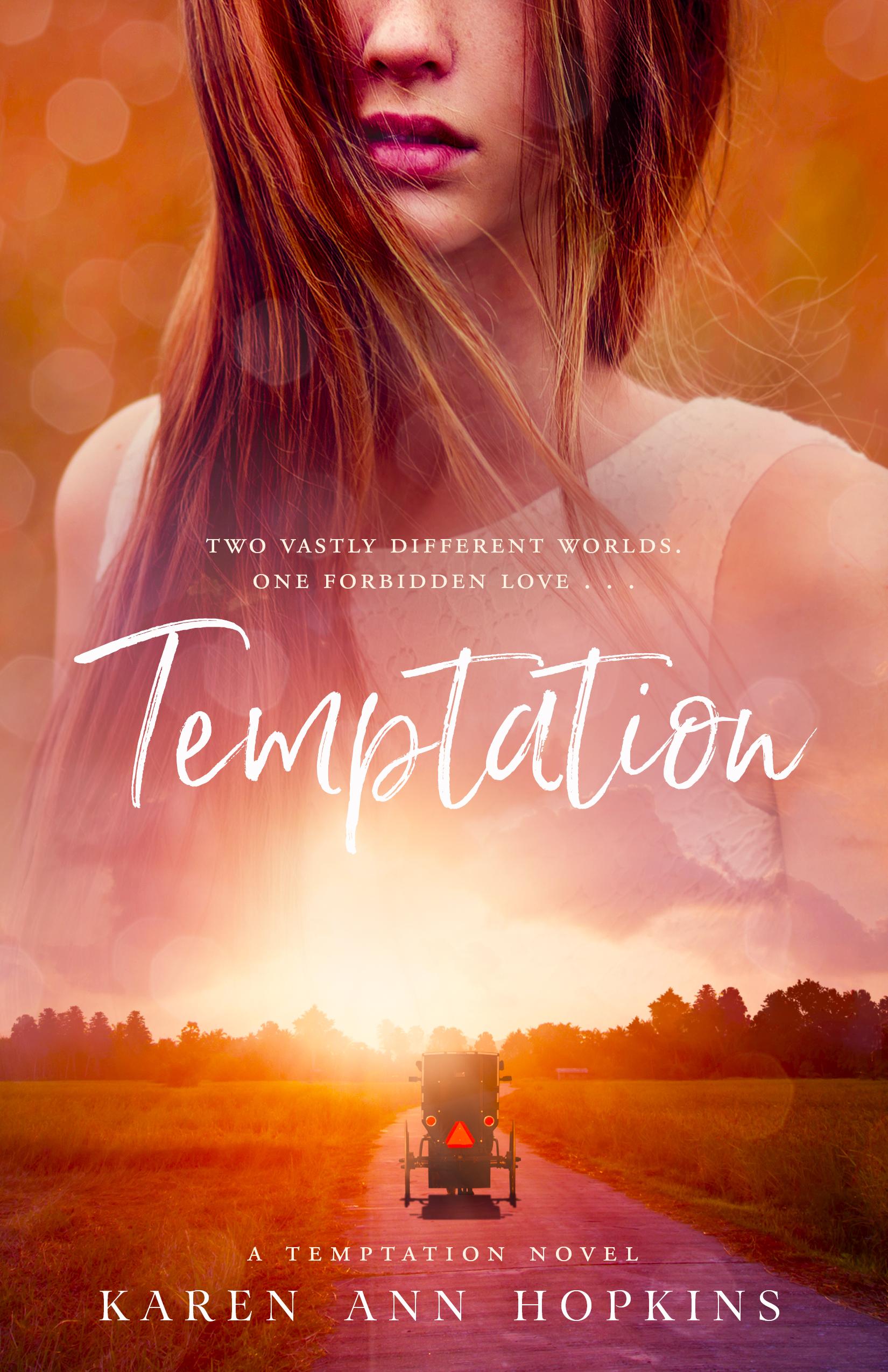 Temptation_FC3