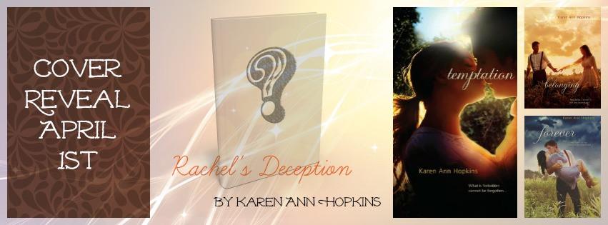 Rachel's Deception 1.jpg