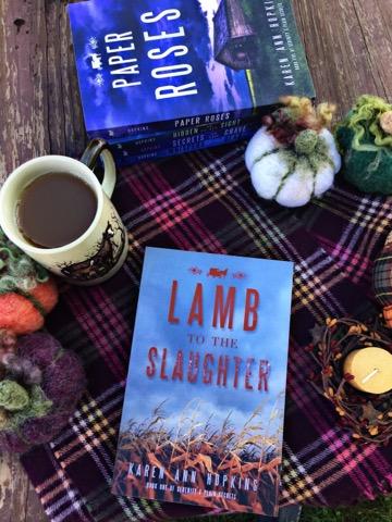 Lamb pic good