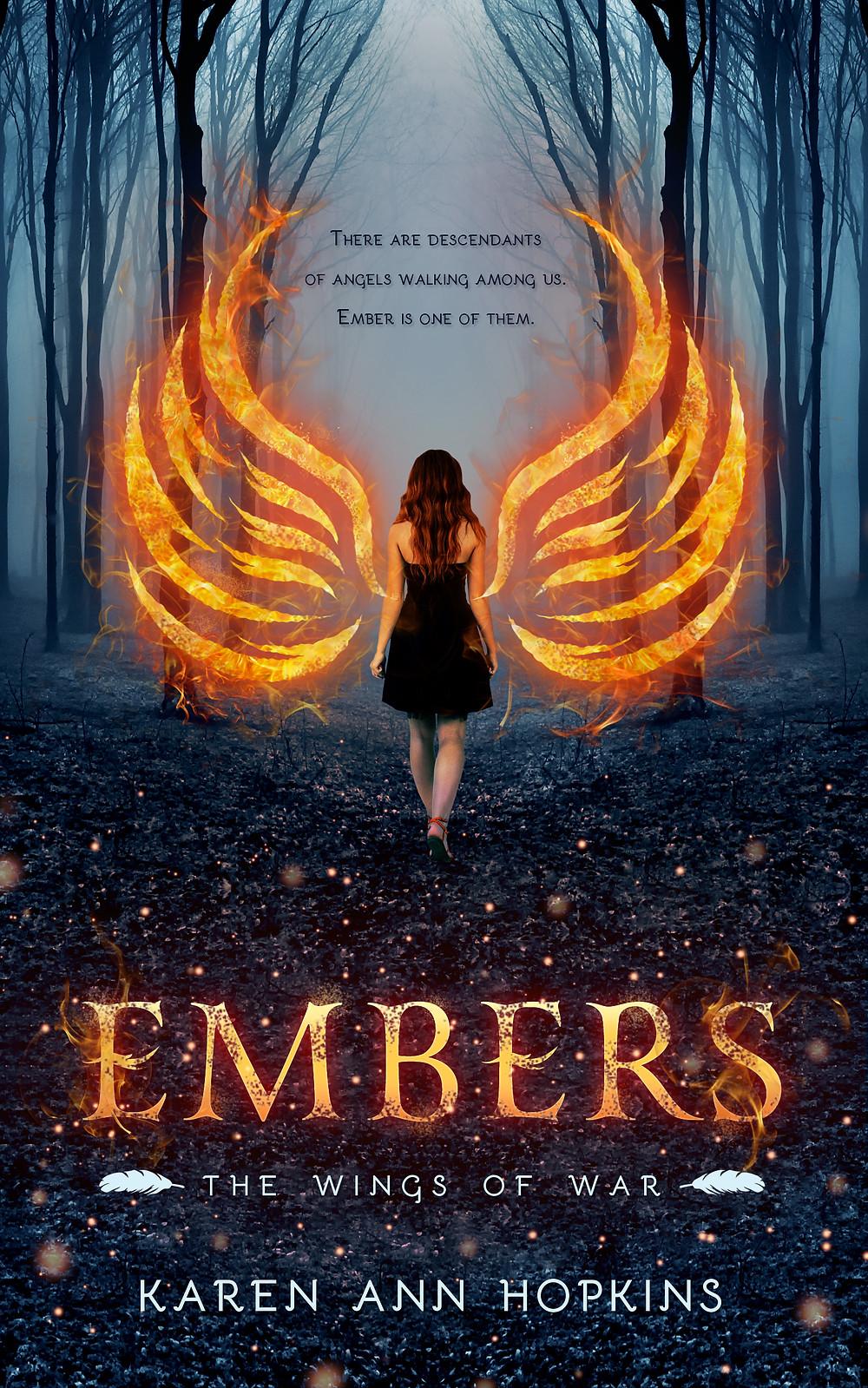 Embers_FC_FNL_A.jpg