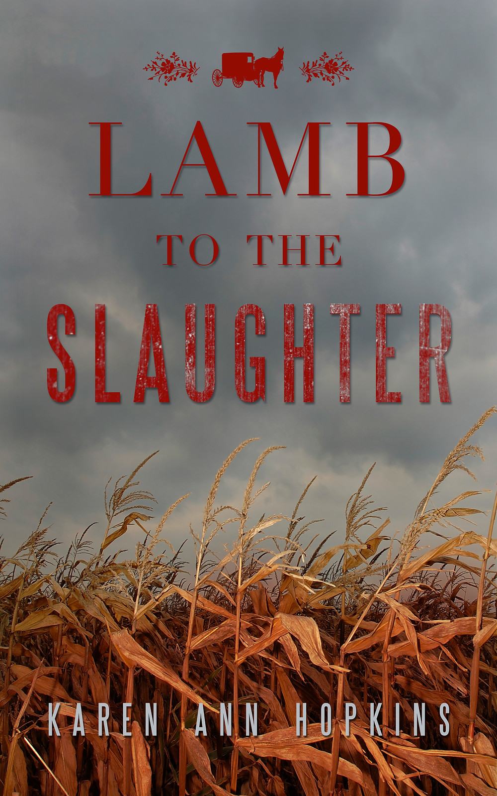 Lamb to the Slaughter Final Cover.jpg
