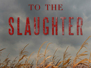 Lamb to the Slaughter is only 99 cents for two days!