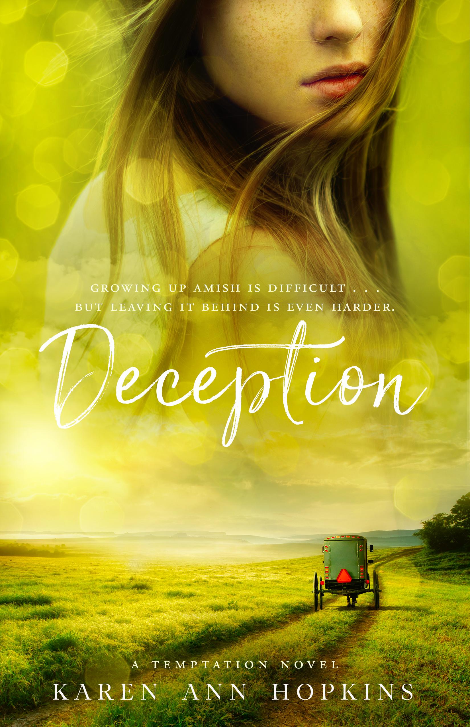 Deception_FC