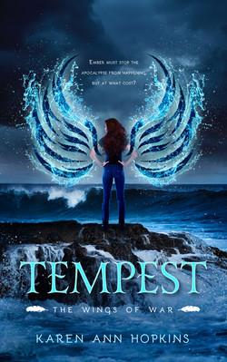 Tempest_FC_FNL2.jpg