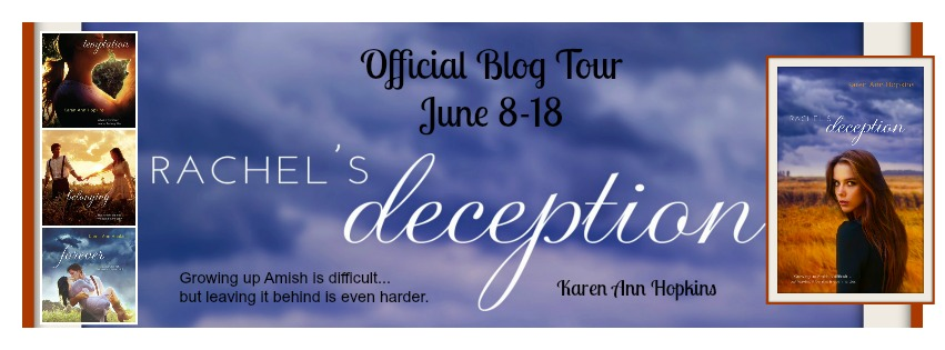 Rachels-Deception-Blog-Tour-Banner.jpg