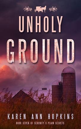 Unholy ground.jpg