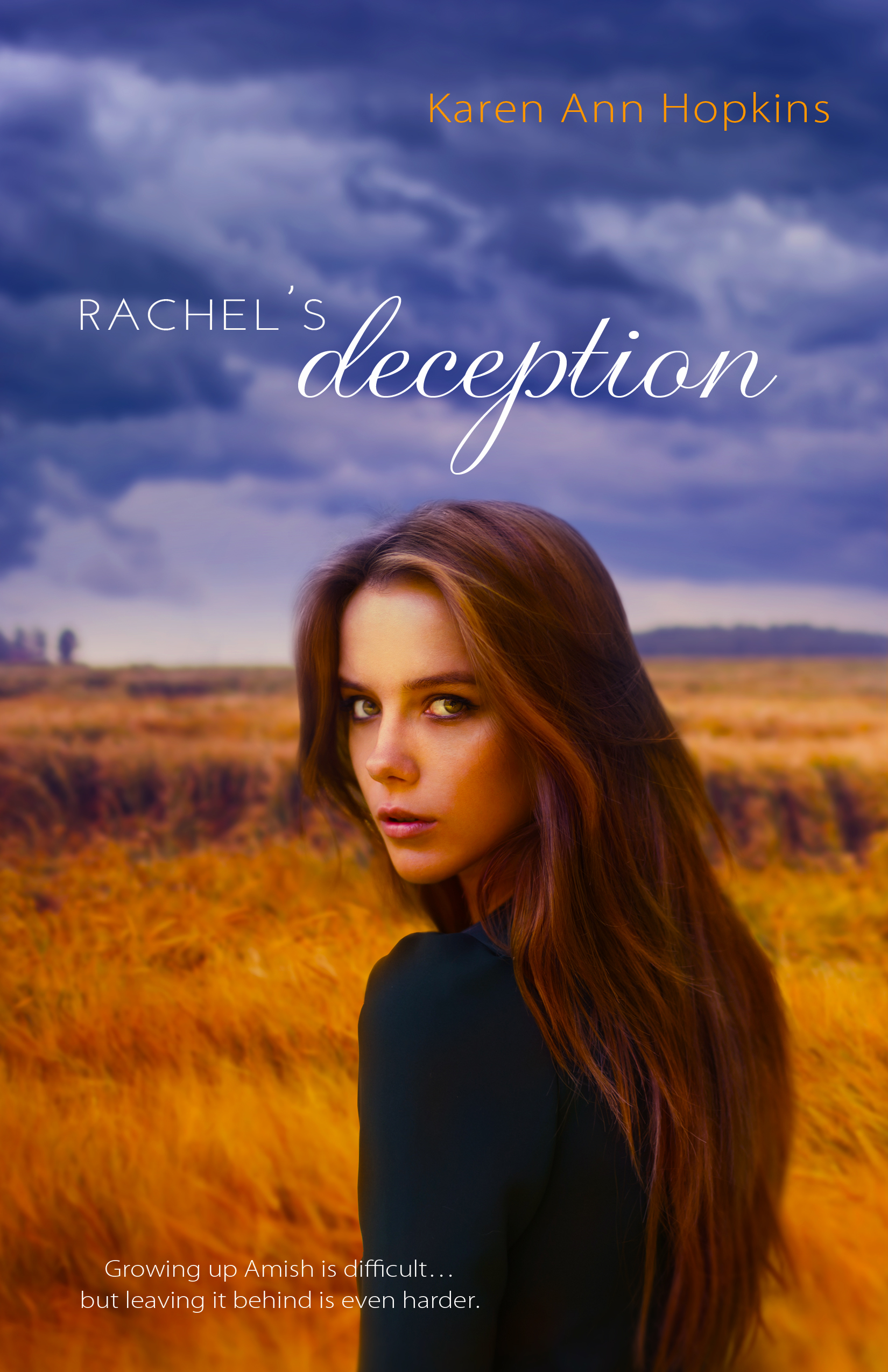 RachelsDeception.jpg Final.jpg
