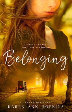 Belonging_FC2
