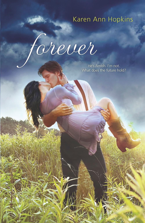 Forever_cover (1).jpg