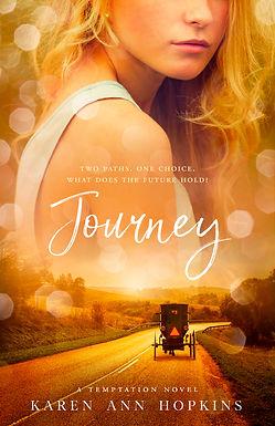 Journey_FC.jpg