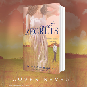 COVER REVEAL!