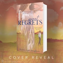 Cover Reveal Ebook