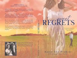 regrets final full (1)