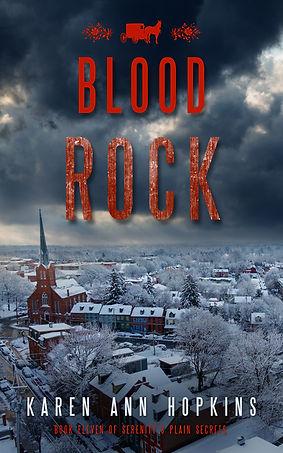 BloodRock_FC_R.jpg