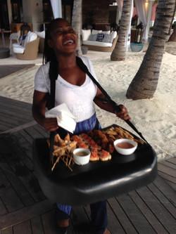 Caribean BellyTray.jpg