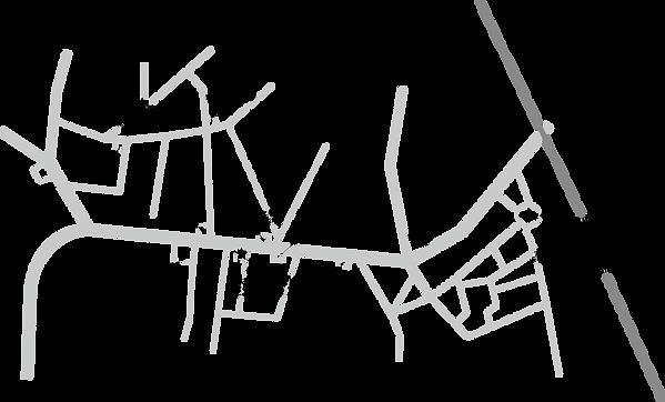 地図_4.png