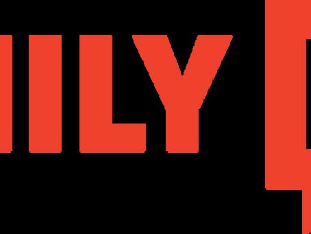 FAMILYLIFE Kurzbericht 2017