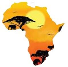 Un article d'encouragement a été réalisé sur Nature d'Afrik