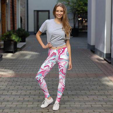 all-over-print-leggings-white-front-60d901772a278.jpg