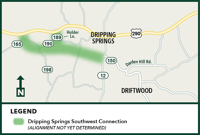 Project Area Maps-R5_Dripping Springs We