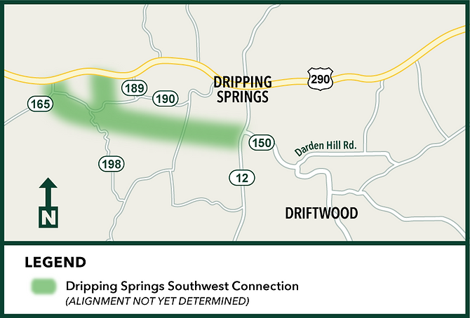 Project Area Maps-R7_Dripping Springs Web.png