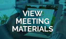 Web Graphics-R1_Materials.png