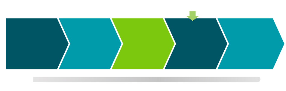 Web Graphics-R1_Timeline-NoText.png