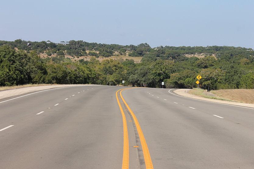 RR 12_2 lane - 4 lane to rural 2_edited.jpg