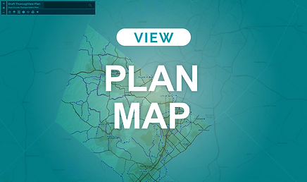 Web Graphics-R2_Plan Map.png