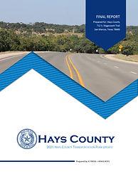 Hays-County-Transportation-Plan_Final-1.jpg