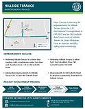 FINAL-Hillside Fact Sheet_Page_1.jpg