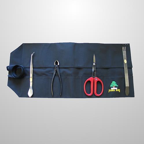 Bonsai Tool Kit - Student Compact
