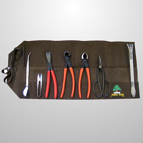Bonsai Tool Kit - Professional