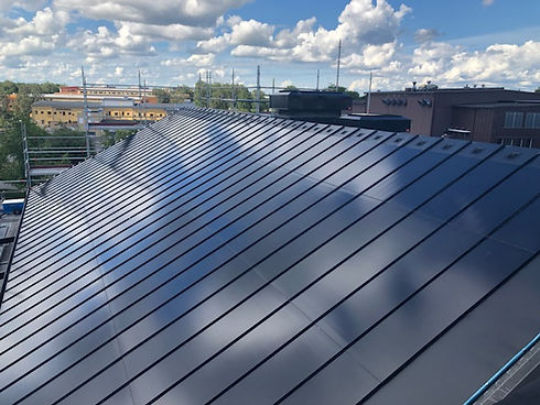 roofit solar frontpage.jpeg
