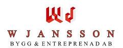 w janssons bygg entreprenad logo.jpg