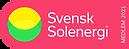SSE-Logo-Medlem-horizontal.png
