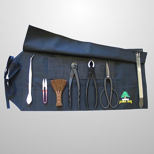 Bonsai Tool Kit - Novice Plus
