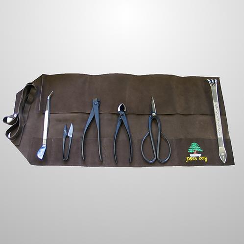 Bonsai Tool Kit - Intermediate