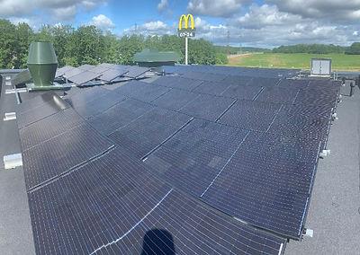 mcdonalds solceller.jpg