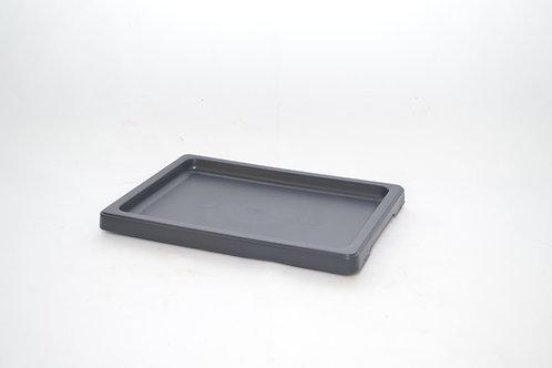 Bonsai watering tray/ humility tray made in Japan