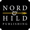 nordhild.png