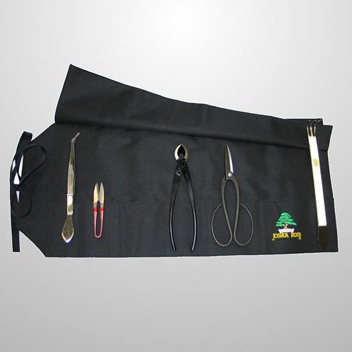 Bonsai Tool Kit - Novice