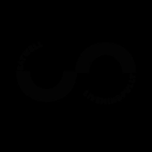 orn_transparent_logomark.png