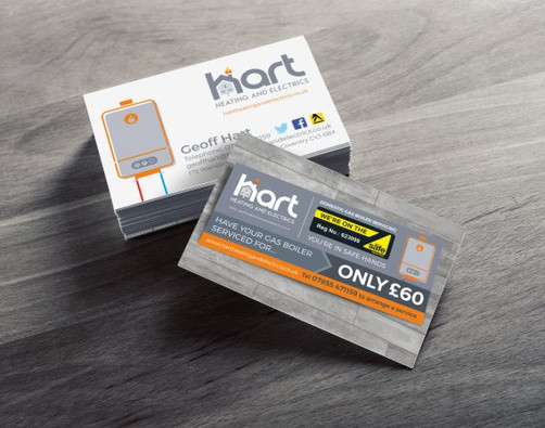 Proteus Print Business Cards 4.jpg