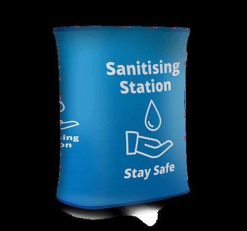 sanitising_station-stretch-blue.png