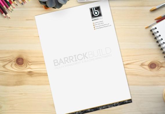 Proteus Print Letterhead Printing 1.jpg